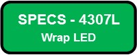 CONTEMPO SPECS 4307L WRAP LED