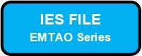 EMTAO Emergency Thermoplastic Adjustable Optics IES Files Button