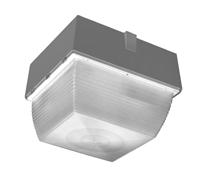 Series 1712 LED
