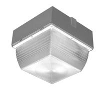 Series 1799 LED