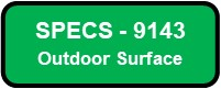 9143 Outdoor Surface Button