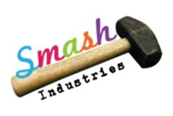 Smash Industries