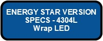 4304L LED CORRITEMPO II ENERGY STAR VERSION Button