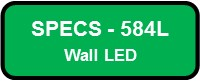 VEE SCONCE SPECS 584L WALL LED ADA